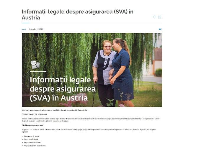 info-slider.jpg
